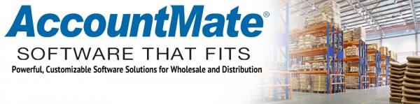 accountmate-software-that-fits4