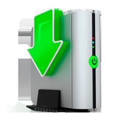 pedrew_data_backup